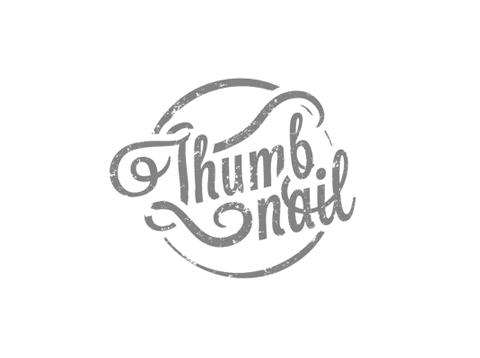 Thumbnail-Productions.jpg