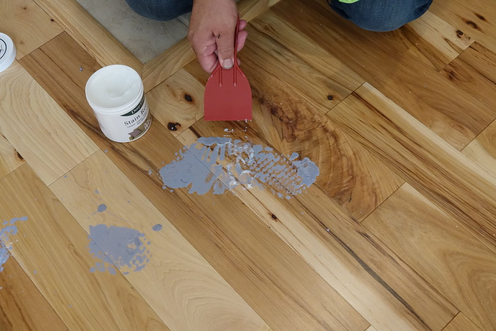 deep-green-stain-remover