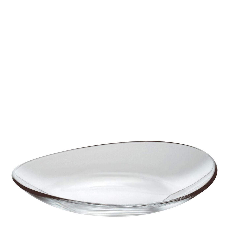 Vii Papaya Plate  sc 1 st  Plates \u2014 Bowring & Plates \u2014 Bowring