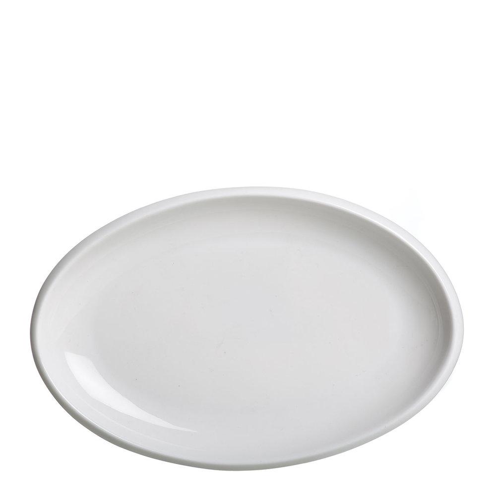 Sutton Plate  sc 1 st  Bowring & Sutton Plate u2014 Bowring