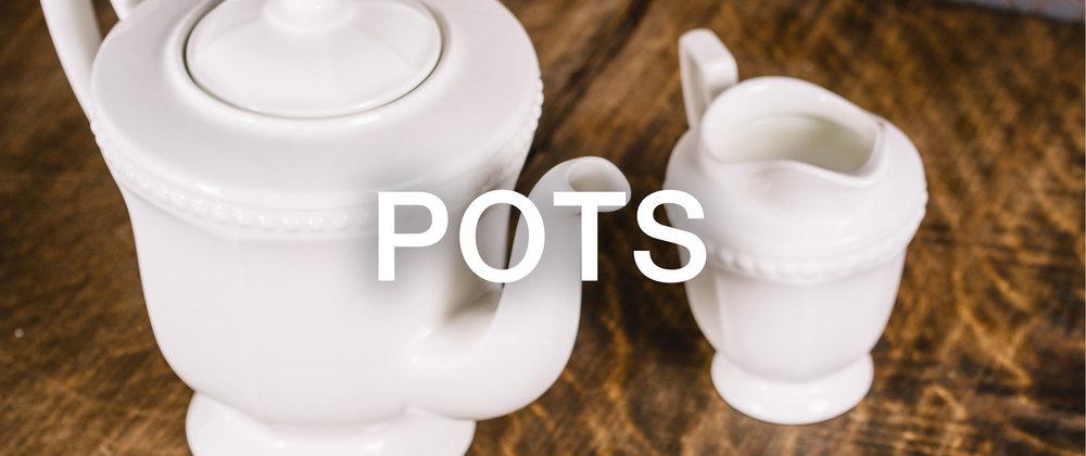 pots.jpg & Pots u2014 Bowring