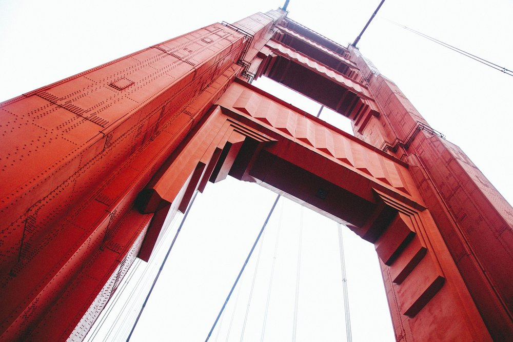 golden-gate-bridge-690559_1920.jpg