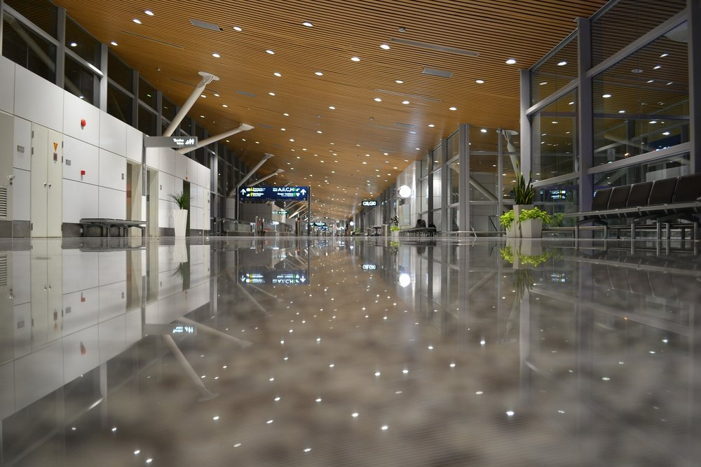 airport-1807611_1920 (1).jpg