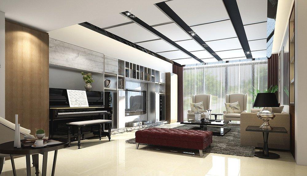 Wiseman designer assistant home-663209_1280.jpg