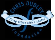 Chris Dudley Foundation