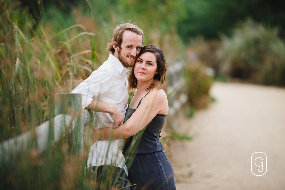 JulieGriffinPhotography_blog_ClarksInCarp__047.jpg