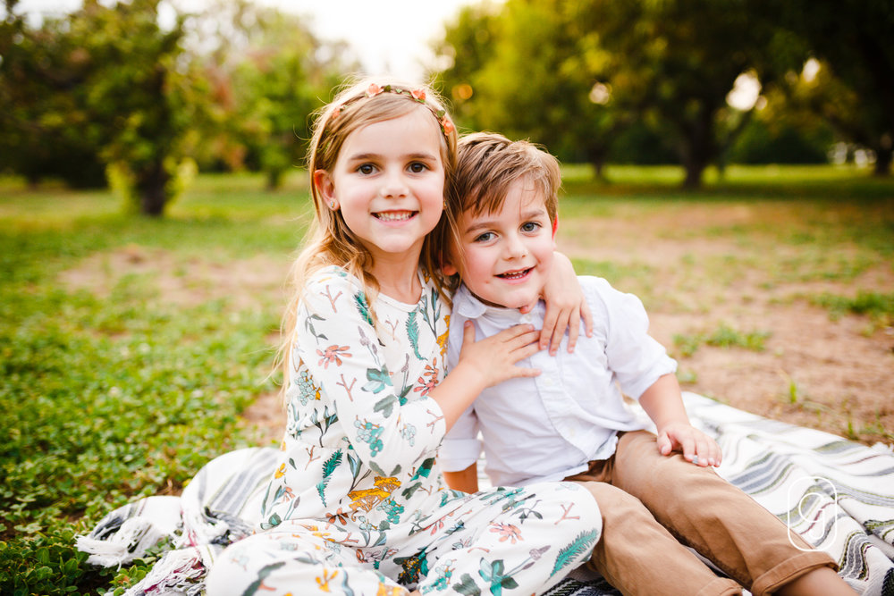 JulieGriffinPhotography_blog_JohnstonFamily-Sept2017_065.jpg