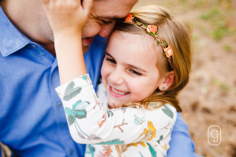 JulieGriffinPhotography_blog_JohnstonFamily-Sept2017_017.jpg