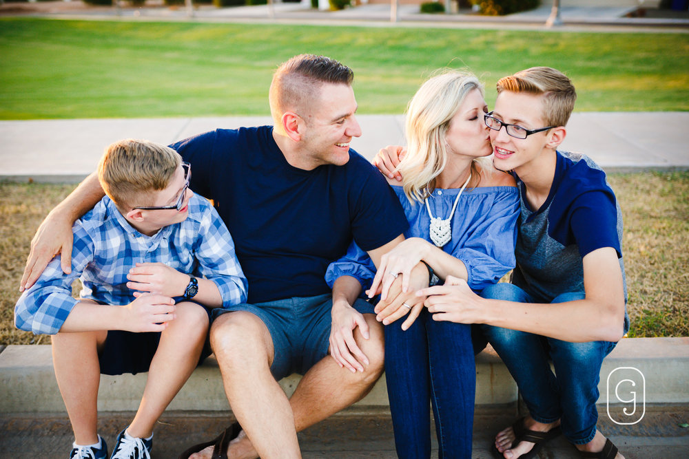 JulieGriffinPhotography_blog_WilliamsFamily_September2017__155.jpg