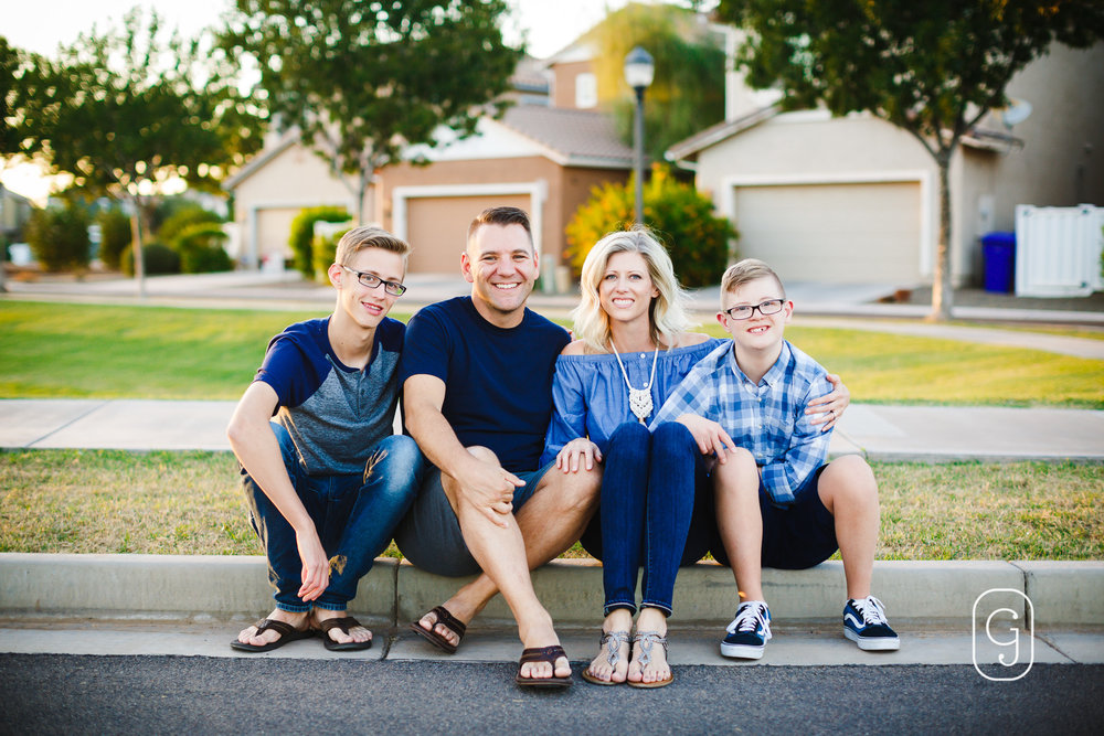 JulieGriffinPhotography_blog_WilliamsFamily_September2017__141.jpg