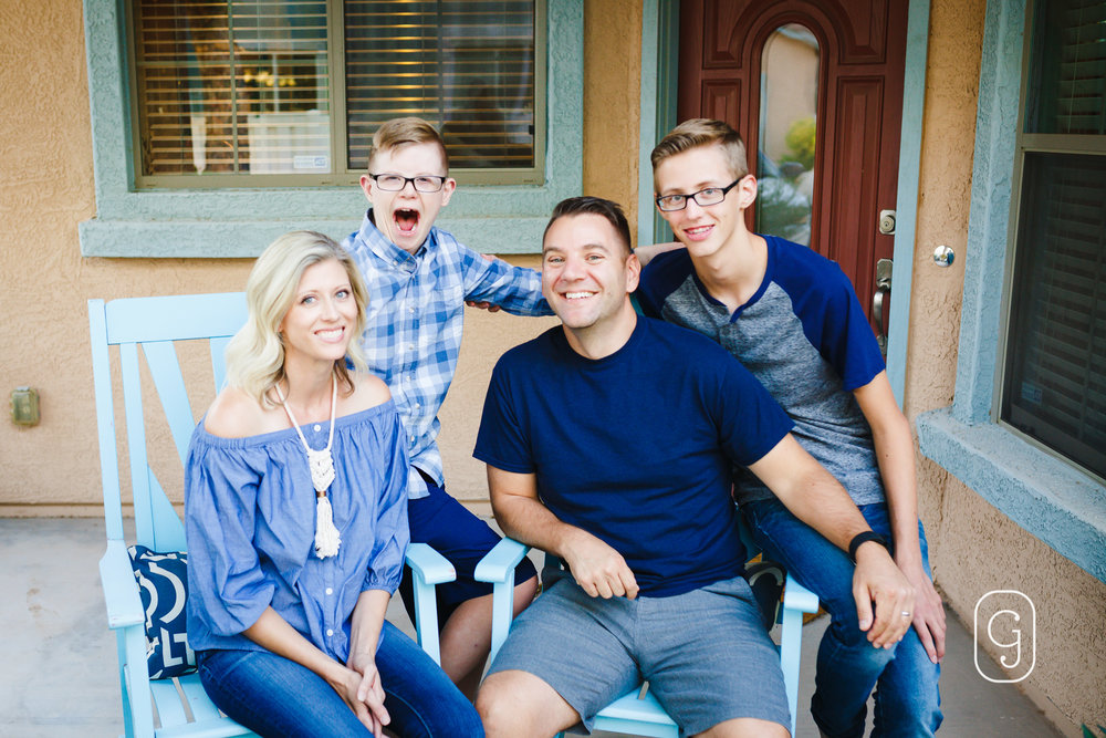 JulieGriffinPhotography_blog_WilliamsFamily_September2017__098.jpg