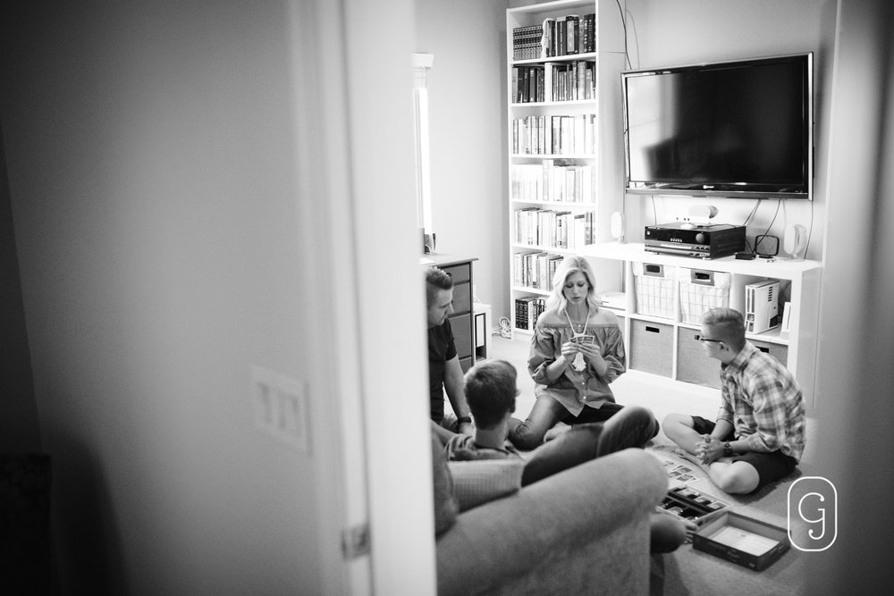 JulieGriffinPhotography_blog_WilliamsFamily_September2017__073.jpg