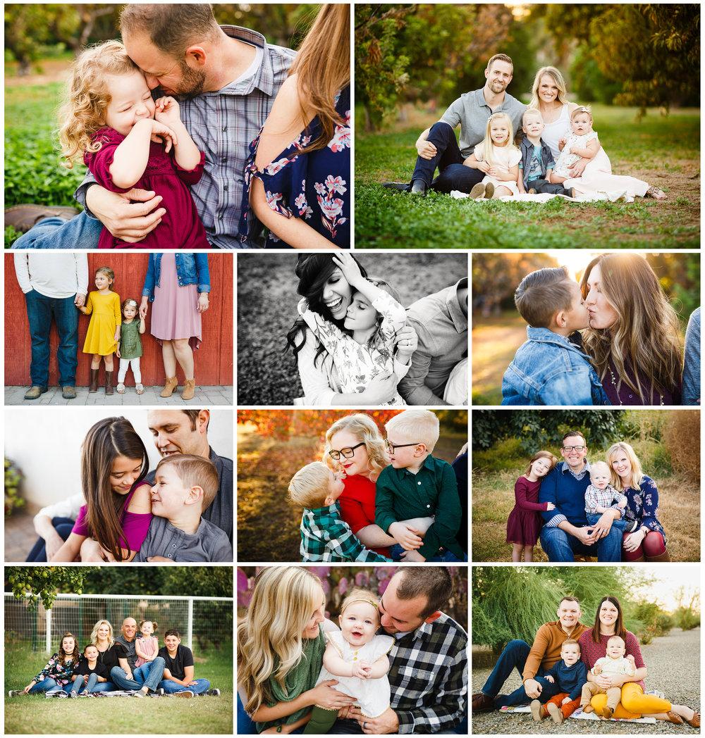 families1-YearEnd2017_24.jpg