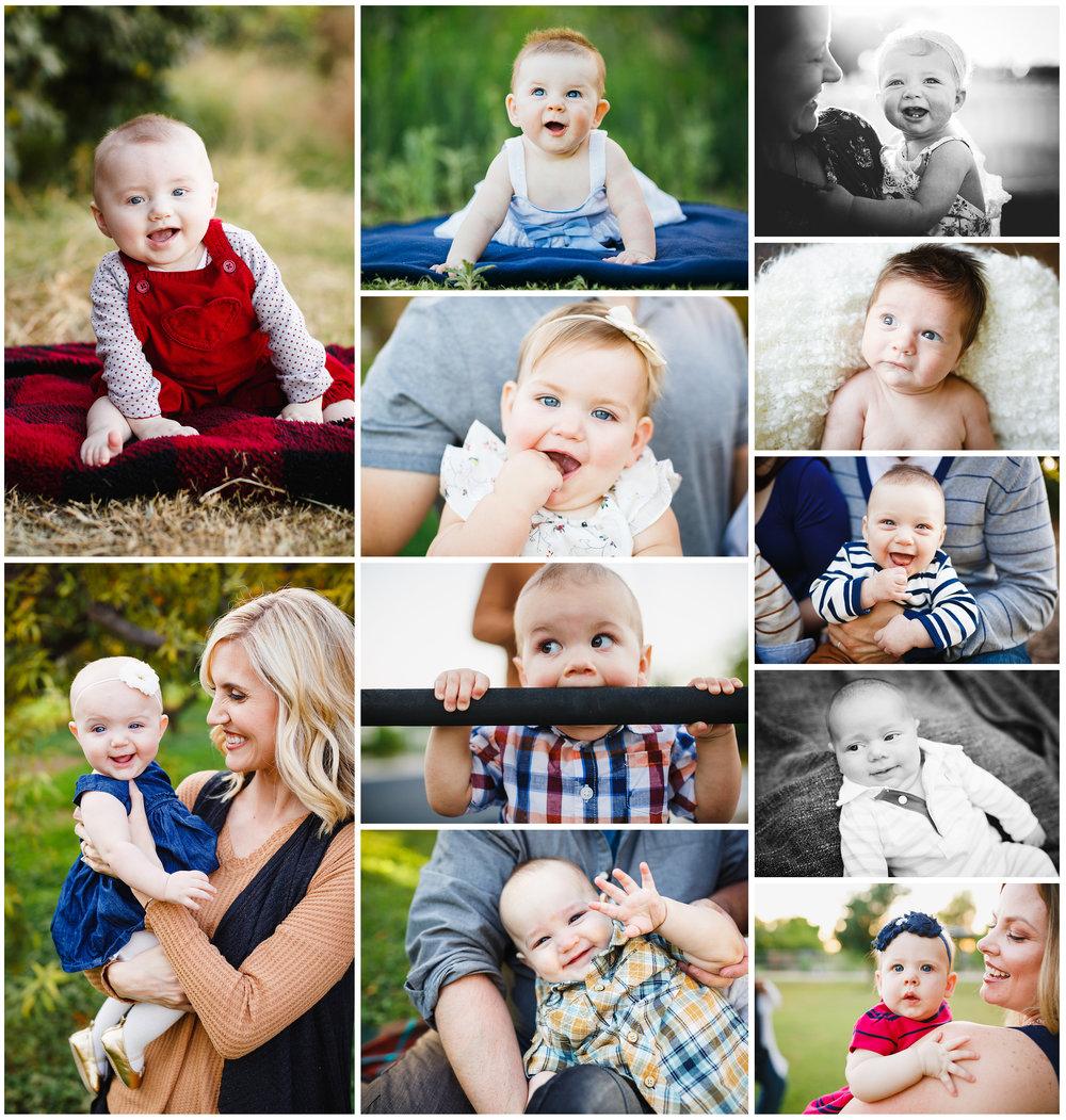 babies1-YearEnd2017_08.jpg