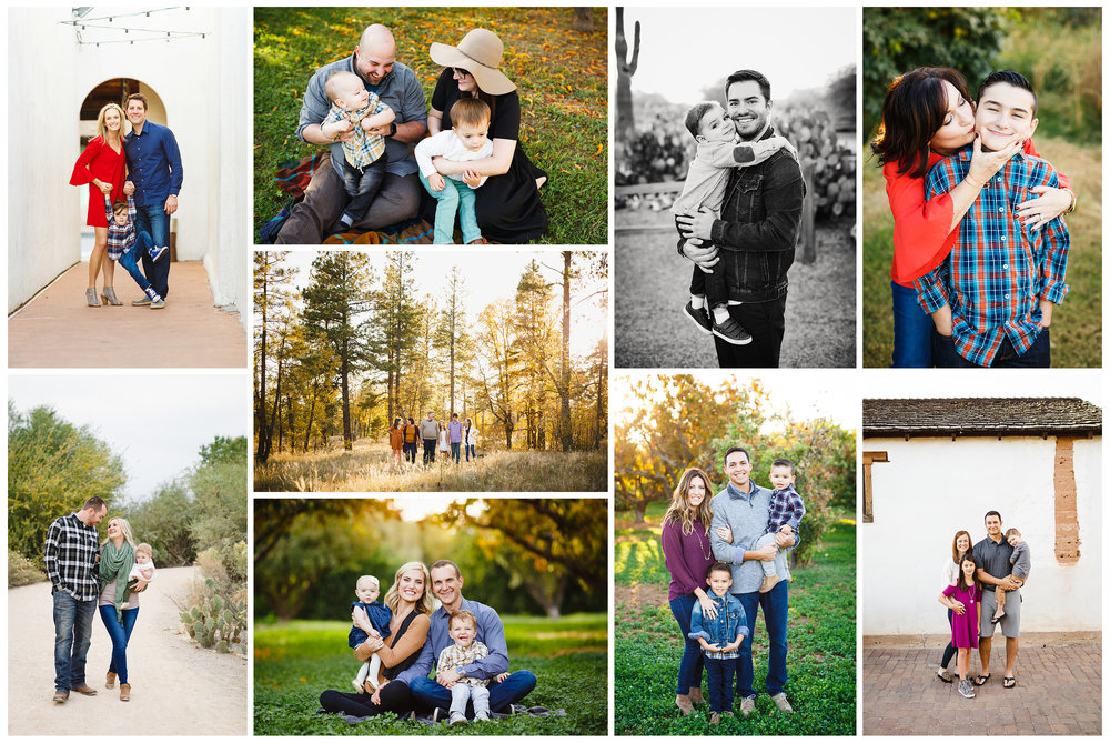 families5-YearEnd2017_28.jpg
