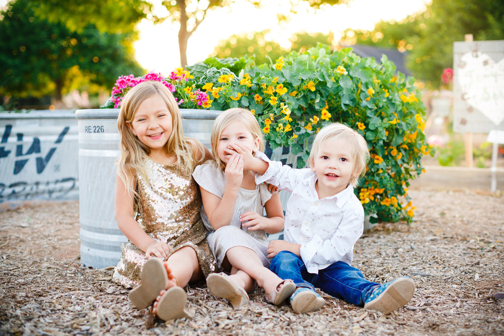 screen_JulieGriffinPhotography_RileyKids_095.jpg