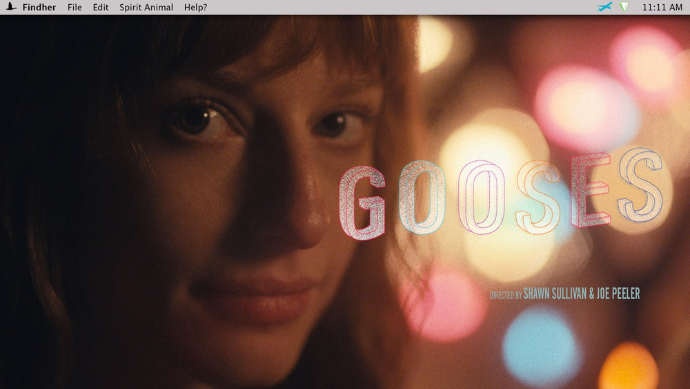 GOOSES_poster_lasereyes1.jpg