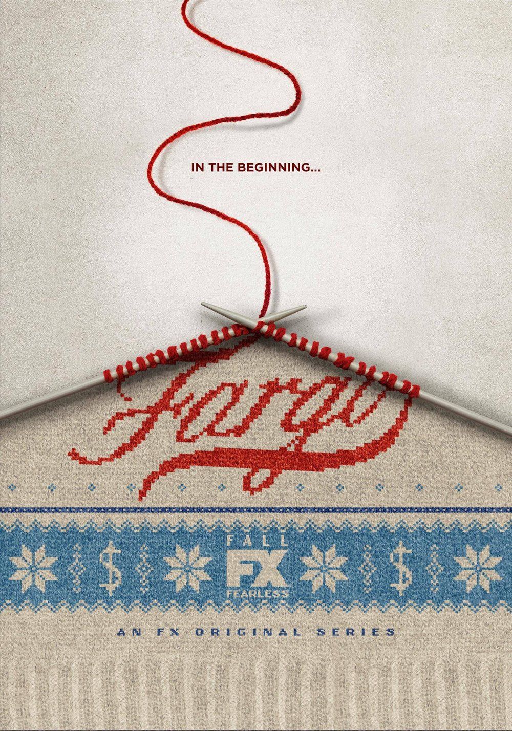 Fargo_Season_2_poster.jpg