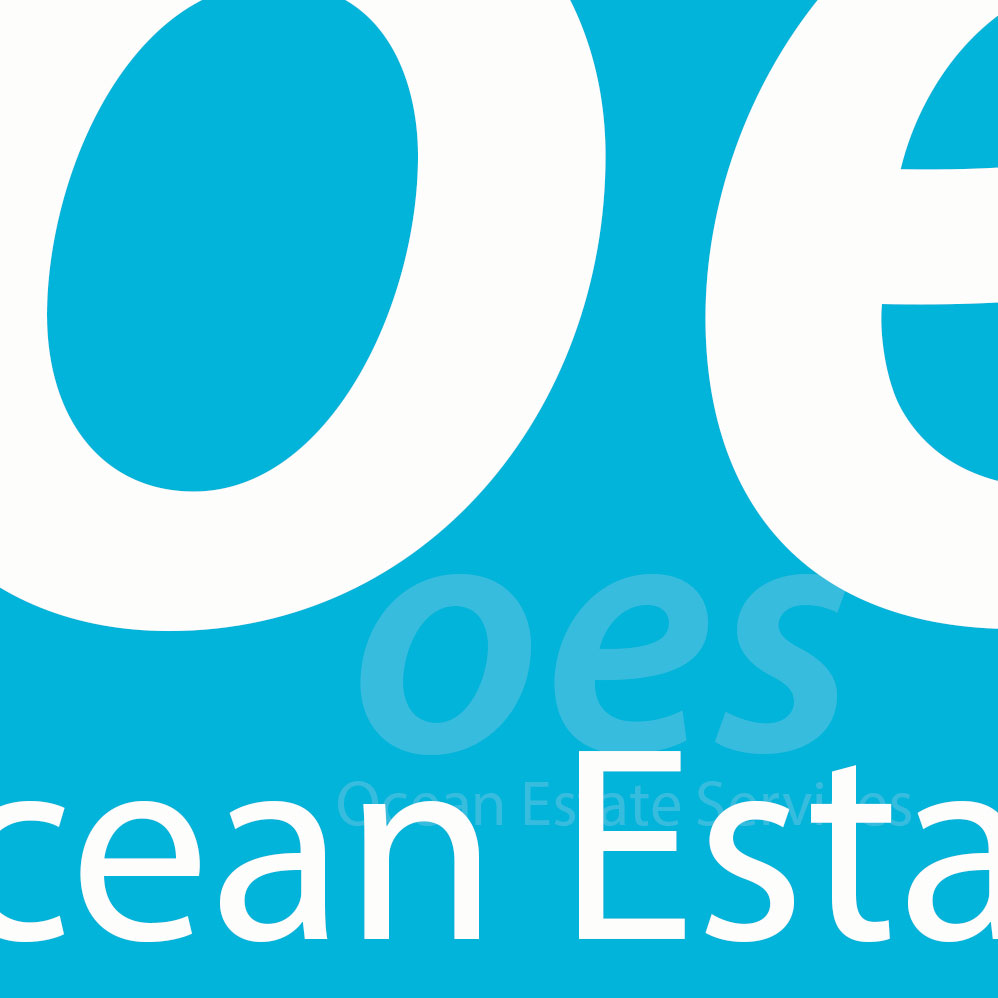Ocean Estate Services