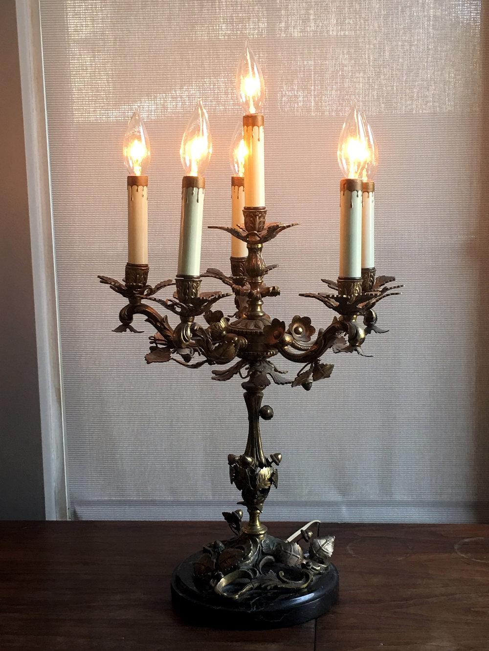 candelabra11.jpg