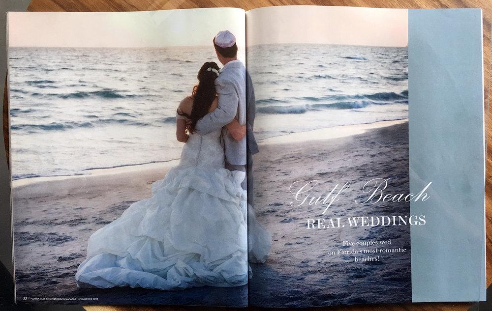 WeddingsSpread.jpg