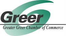 Greer Chamber of Commerce Logo.jpg