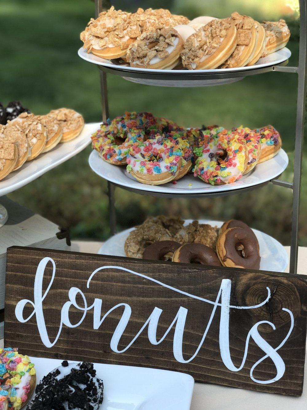 donutsempire.JPG