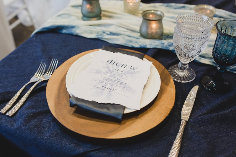 Shibori-Wedding1 (7).jpg