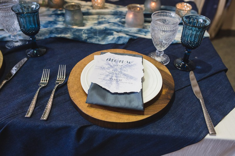 Shibori-Wedding1 (16).jpg
