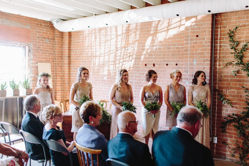 Iconoclast-Rustic-Industrial-Wedding (18).jpg