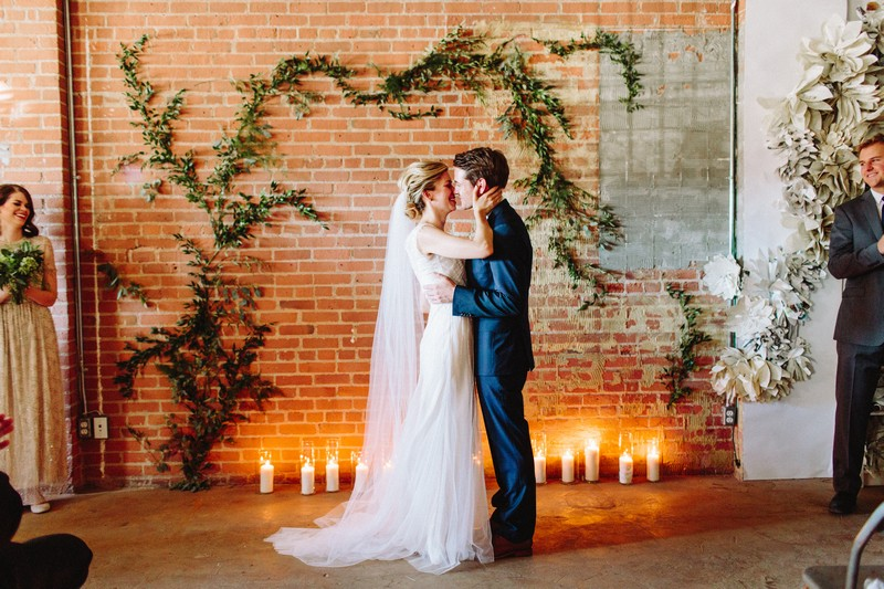 Iconoclast-Rustic-Industrial-Wedding (54).jpg