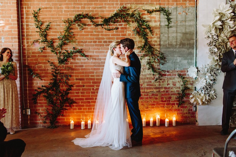 Iconoclast-Rustic-Industrial-Wedding (55).jpg