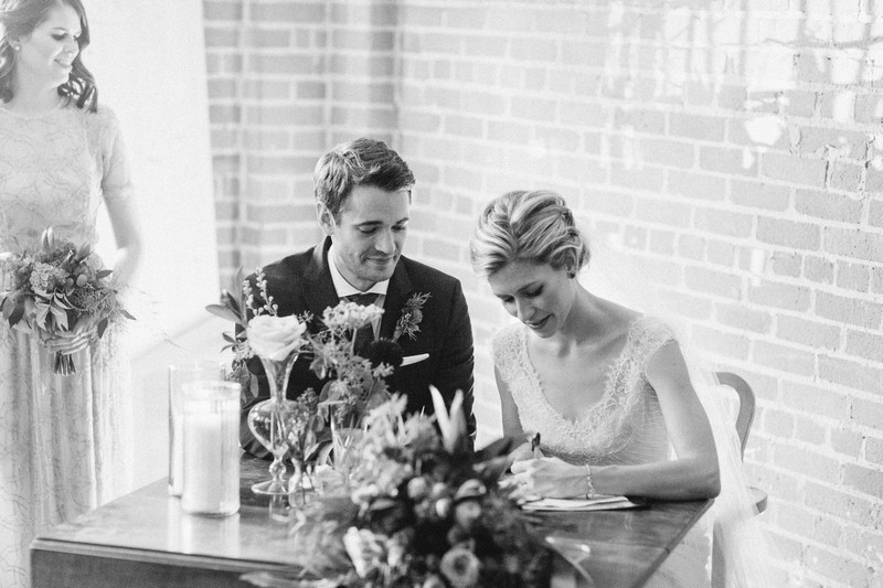 Iconoclast-Rustic-Industrial-Wedding (58).jpg