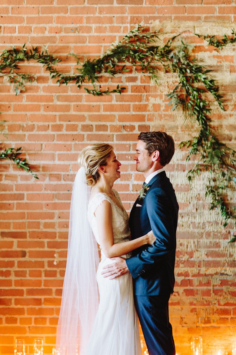 Iconoclast-Rustic-Industrial-Wedding (57).jpg