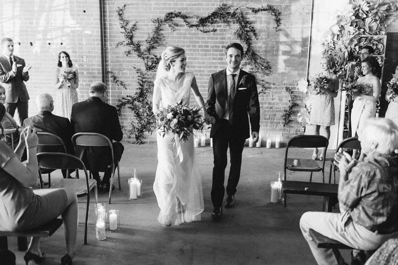 Iconoclast-Rustic-Industrial-Wedding (66).jpg