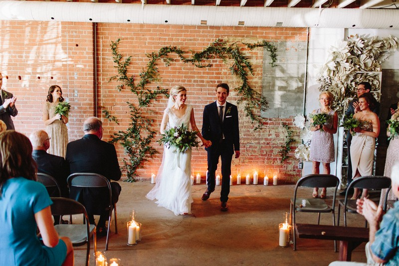 Iconoclast-Rustic-Industrial-Wedding (65).jpg