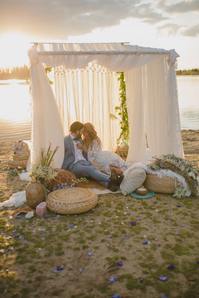 Beach-Bohemian-Wedding1 (20).jpg
