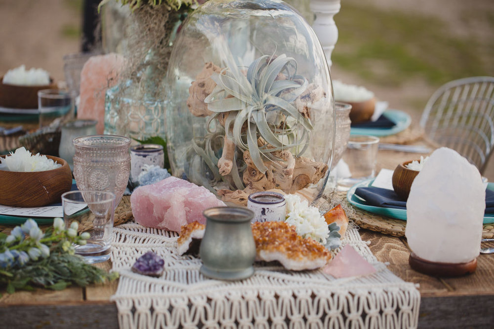 Beach-Bohemian-Wedding1 (23).jpg