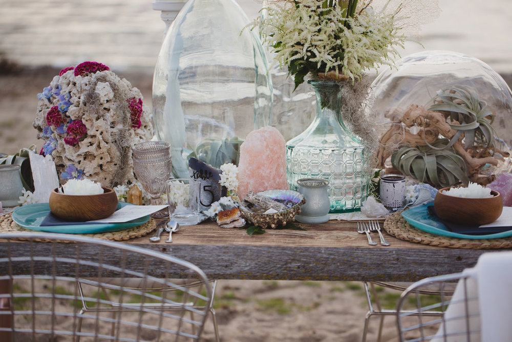 Beach-Bohemian-Wedding1 (25).jpg