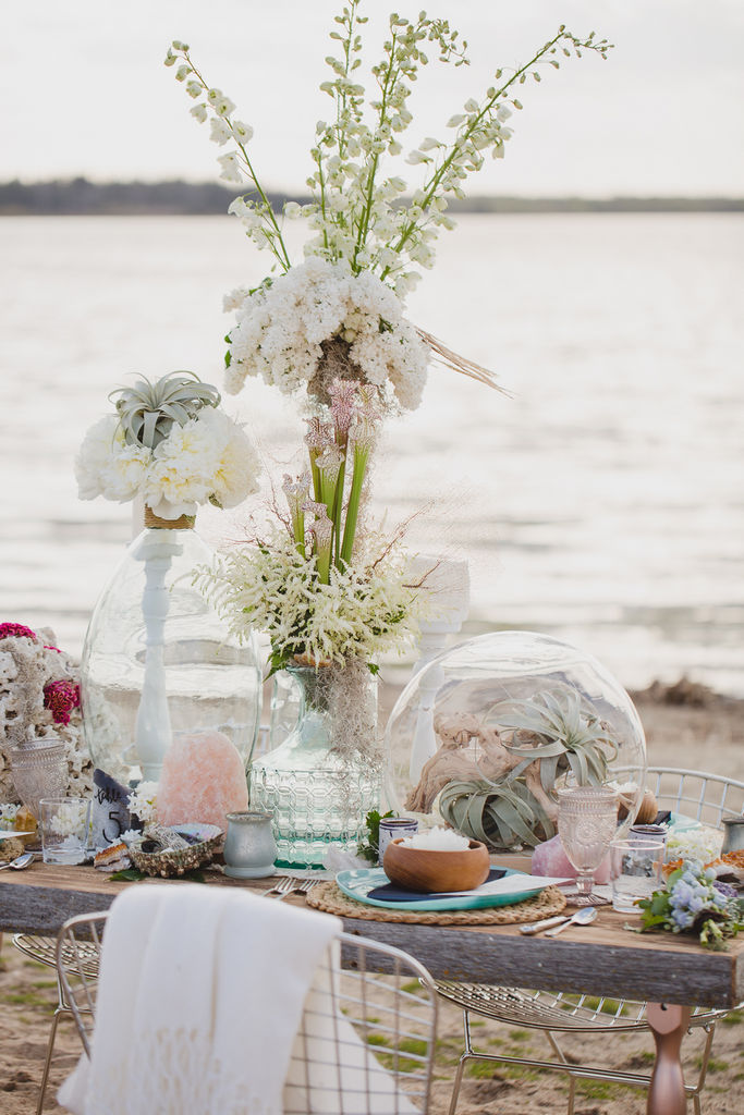 Beach-Bohemian-Wedding1 (26).jpg