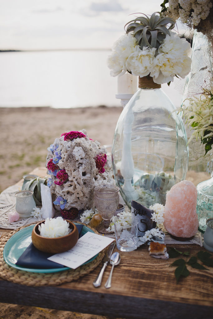 Beach-Bohemian-Wedding1 (31).jpg