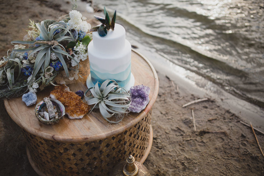 Beach-Bohemian-Wedding1 (32).jpg