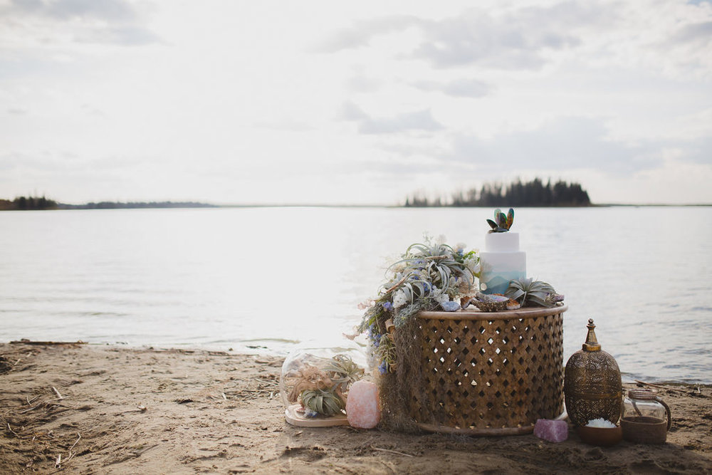 Beach-Bohemian-Wedding1 (33).jpg