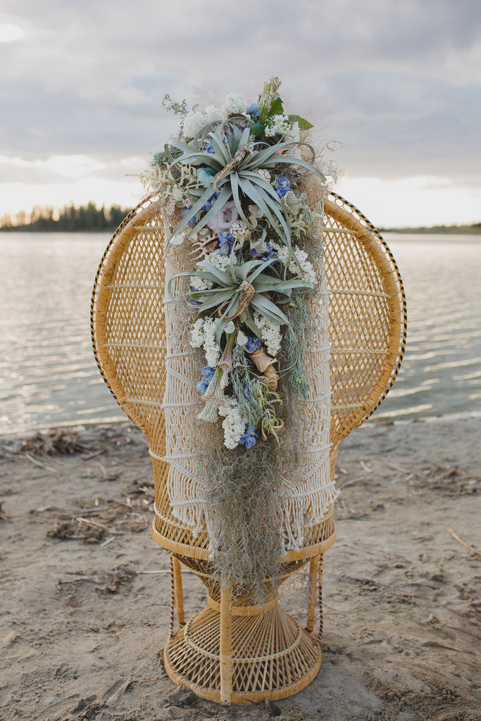 Beach-Bohemian-Wedding1 (34).jpg