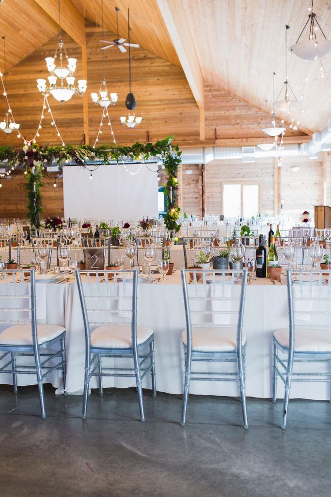 Organic-wedding (1).jpg