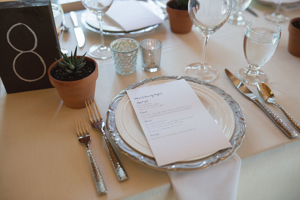 Organic-wedding (4).jpg