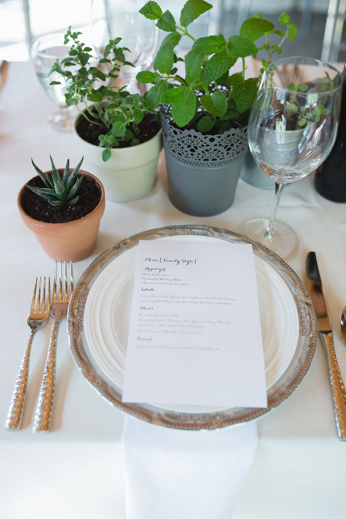 Organic-wedding (10).jpg