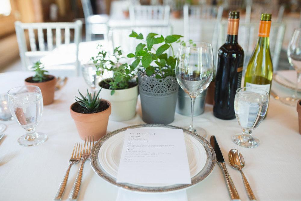 Organic-wedding (11).jpg
