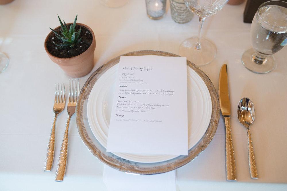 Organic-wedding (12).jpg