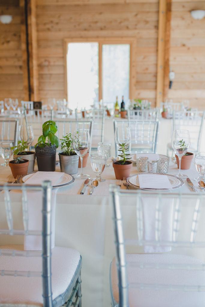 Organic-wedding (18).jpg